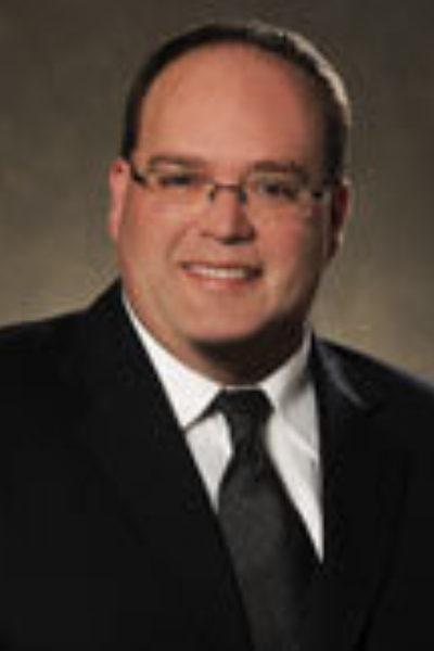 Mark J  Corey, CPA, JD   FBLG - Certified Public Accountant